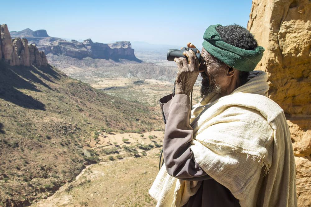 Guide Ethiopia_Travel photography