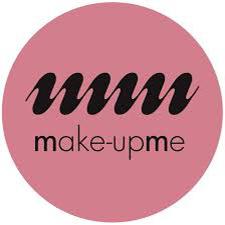 make-upme logo