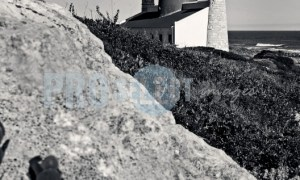 Arniston Lighthouse | ProSelect-images