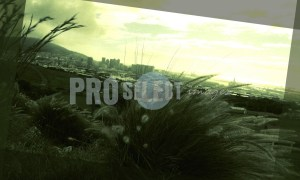 Camissa Mother city | ProSelect-images
