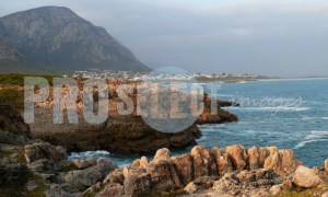 Cape Point Moods | ProSelect-images