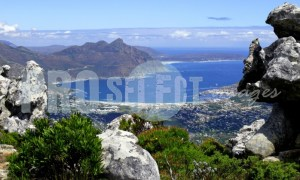 Cape Point South Africa | ProSelect-images