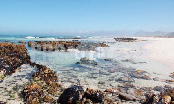 Clear waters Western Cape | ProSelect-images