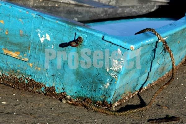 Fishing boat Knysna | ProSelect-images