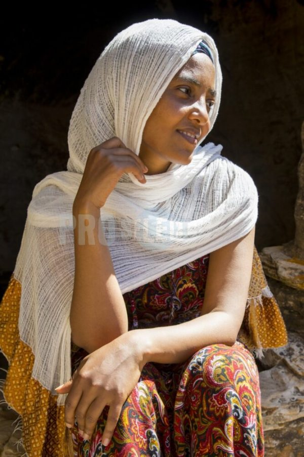 Gheralta Beauty Tigray Ethiopia | ProSelect-images