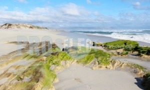 Hermanus coast-lines | ProSelect-images