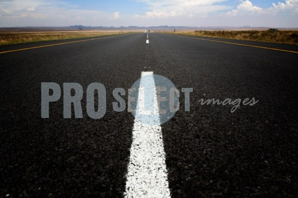 Karoo road infinity | ProSelect-images