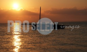 Sunrise Vulanculos Mozambique | ProSelect-images