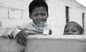 Two township boys | ProSelect-images