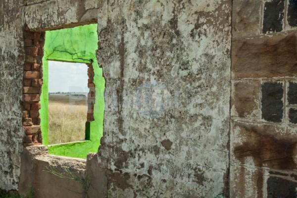 Villiers farmhouse delapidation | ProSelect-images