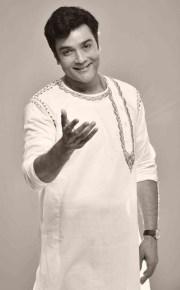 mahanayak1-658x1063