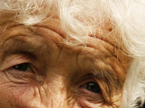 Zeitbombe Rentenbescheid