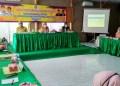 Sekretaris Daerah Provinsi Gorontalo Darda Daraba