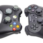 Что лучше: Xbox 360 или PS3? Сравнение характеристик, прошивок и возможностей