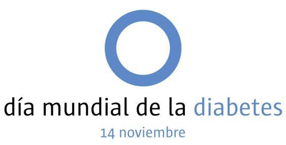 Dia Mundial de las Diabetes