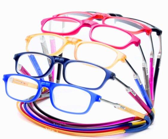 Clic-Flex-magnetic-reading-eyeglasses