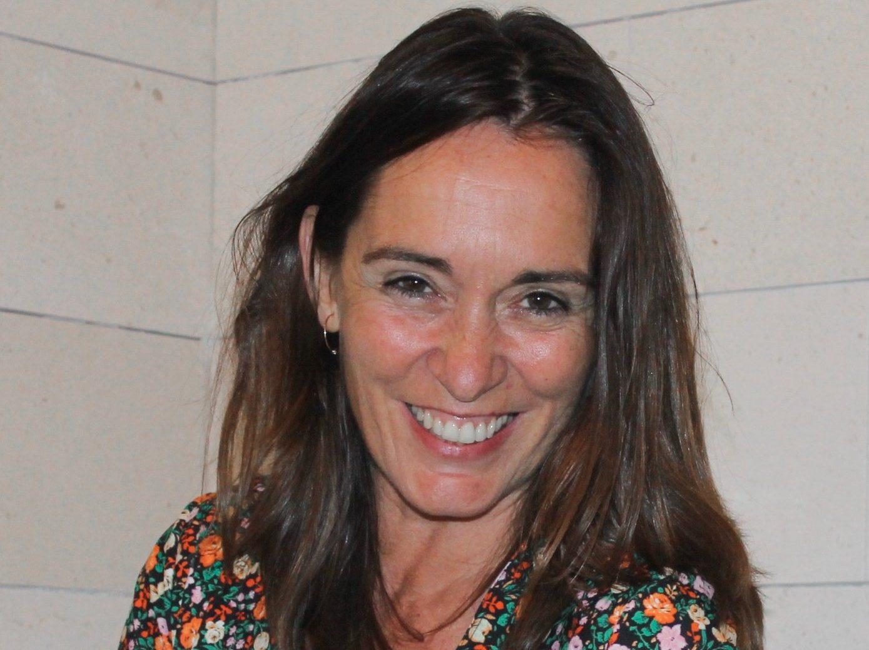 Inma Ruiz de Lezana Marañón