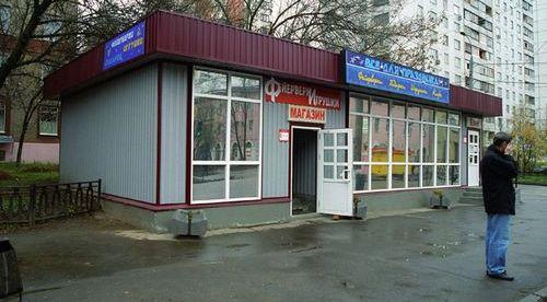pavilonov_iz_sendvich_panelej_07-500x276.jpg