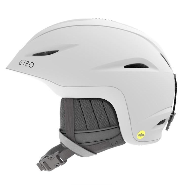 GIRO Fade MIPS Ladies Helmet