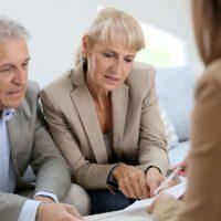 Дарение недвижимости родственнику как оформить