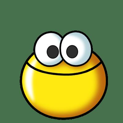 gelber prosodiya blob