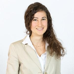 Katharina Brandelik