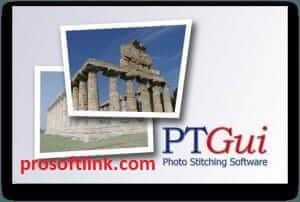 PTGui Pro 11.19 Crack Registration Key Incl Torrent Full Download [Mac + Windows]