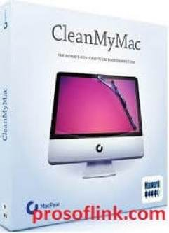 CleanMyMac X 4.5.4 Crack Full Activation Number Free Download {2020}
