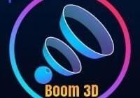 Boom 3D 1.1.1 Crack Keygen With Registration Code 2020 Download [Mac/Win]