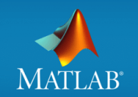 MATLAB R2020a Crack Activation Key With Torrent 2020 [Windows/Linux/macOS]
