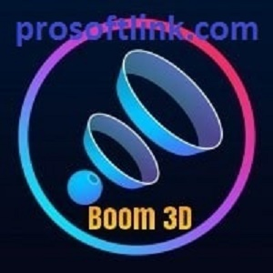 https://prosoftlink.com/boom-3d-1-1-1-cracked-torrent/