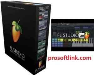 Fl Studio 20.7.2.1863 Crack Torrent Lifetime Keygen Full Version 2020 [Win/Mac]