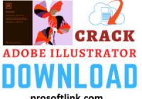 Adobe Illustrator CC 2021 25.0.1.66 Crack Serial Key Full Version Torrent For (Mac/Win)