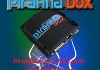 Piranha Box 1.55 Crack Loader Full Setup Without Box Free Download (2021)