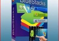 BlueStacks 5.0.110.1001 Crack License Key 2021 Free Download For (PC/Mac)