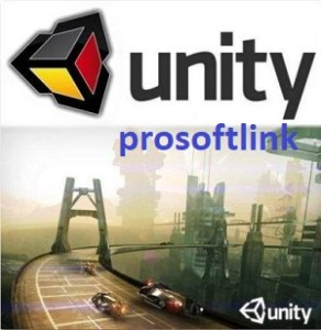 Unity Pro 2021.1.23 Crack License Key With Serial Number 2021 Free Download