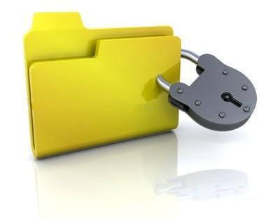 Folder Lock Crack