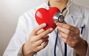 Месторасположение точек аускультации сердца и оценка результатов обследования. Аускультация сердца: суть обследования, норма и патология, проведение Точка выслушивания первого тона