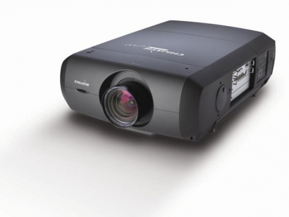 https://i2.wp.com/prosound74.ru/wp-content/uploads/2019/12/Christie-LX1500-LCD-Projector-HighRightPR_jpg.jpg?fit=573%2C430&ssl=1