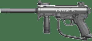Tippmann a5 Image