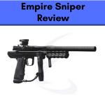 Empire Sniper Review Image