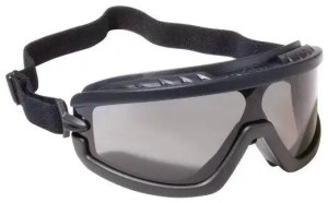 Paintball Goggles Image