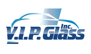 Houston Client | VIP Glass