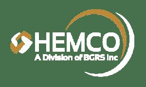 Houston Client | Hemco Industries
