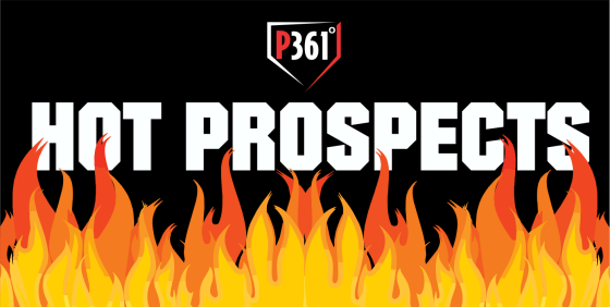 Prospect361 - A unique view of minor league prospects