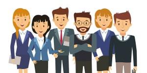 Prospecta salgsverktøy hjelper ditt salgsteam