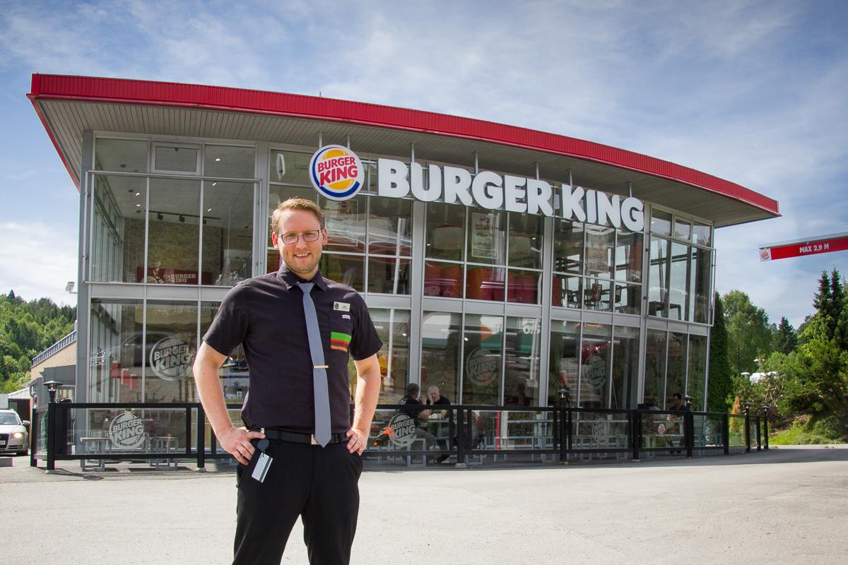 prospecta_kundecase_en-leksjon_i_a_selge-burgere_espen_sorvik