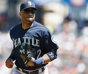 Sizing up a Robinson Cano rebound