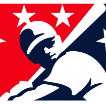 MiLB Rosters Released