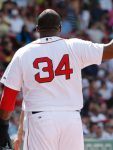 Not for nuthin': Big Papi isn't clutch